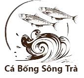 Cá Bống Sông Trà Kim Hồng Kho Tiêu